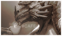 Question(s) sur l'univers - Page 2 Sigzh10