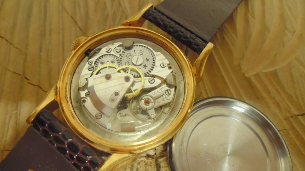 Enicar -  [Postez ICI les demandes d'IDENTIFICATION et RENSEIGNEMENTS de vos montres] - Page 22 Dsc09410