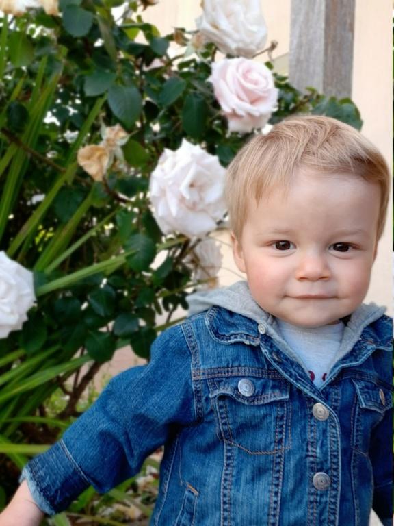Alexis, mon bébé de l'Amour - Page 3 20200512