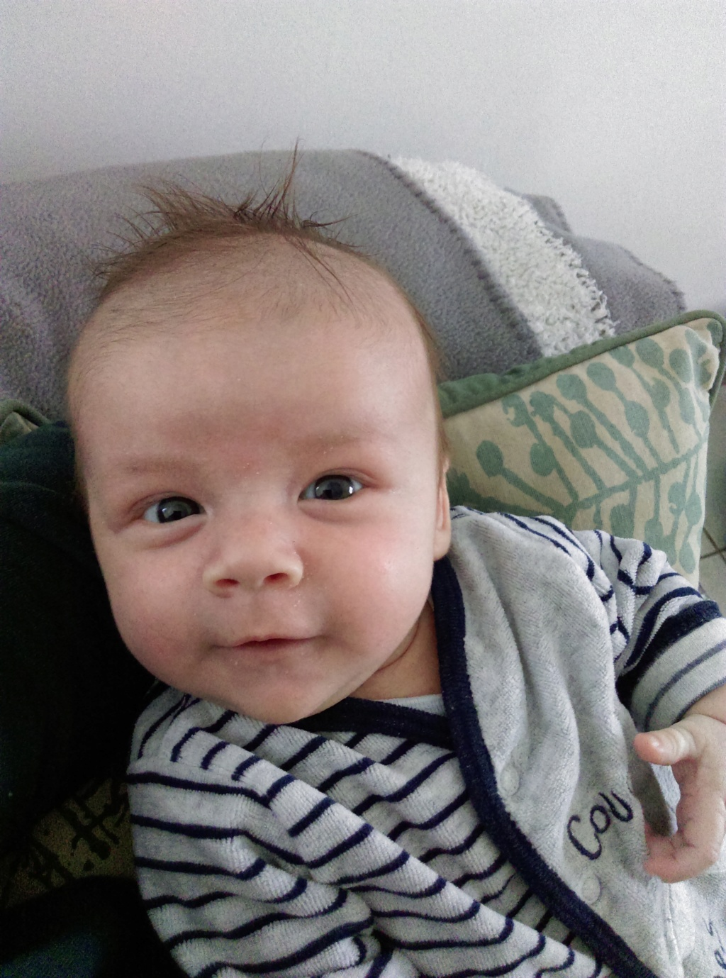 Alexis, mon bébé de l'Amour - Page 2 Imag2710