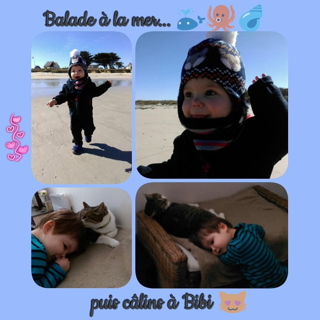 Alexis, mon bébé de l'Amour - Page 2 Photog19