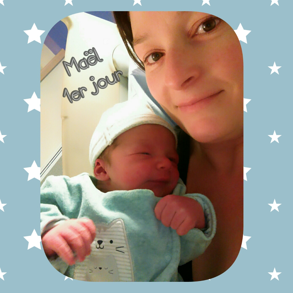 Alexis, mon bébé de l'Amour - Page 2 Photog22