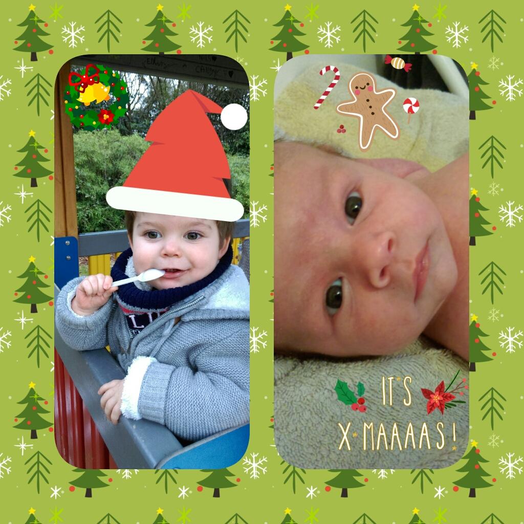 Alexis, mon bébé de l'Amour - Page 2 Photog25