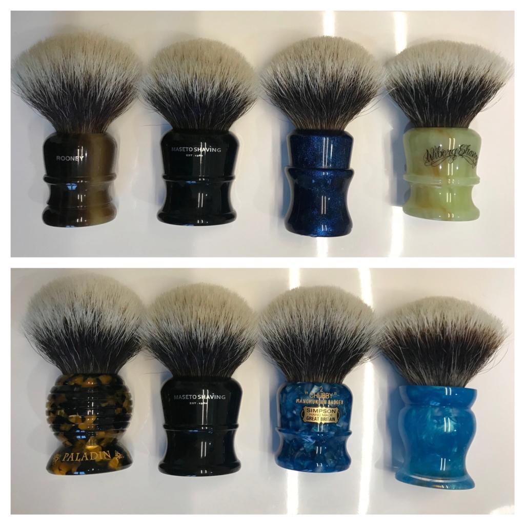 Maseto shaving - Page 3 0df1b710