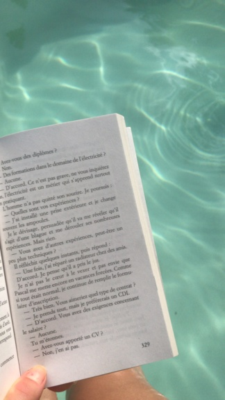 Vos lectures en vacances : saison 5 !! - Page 2 Img_0410
