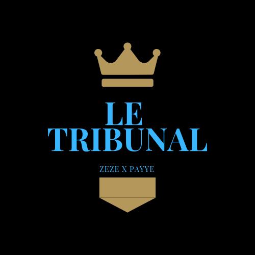 Le Tribunal: Interview n°2: BBHYUN (L'Artiste) Le_tri15