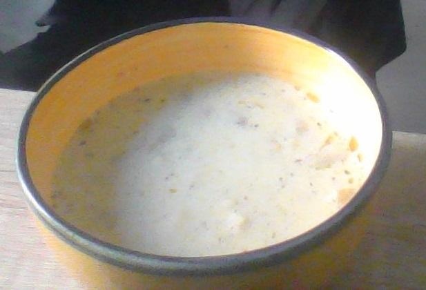 Crème de champignons Win_2012