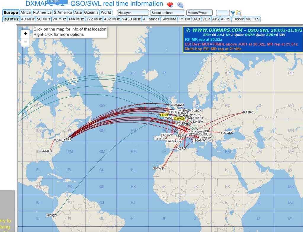 Ouverture transatlantique Es multi-hop sur 10 m le 28/05/20 Captur11
