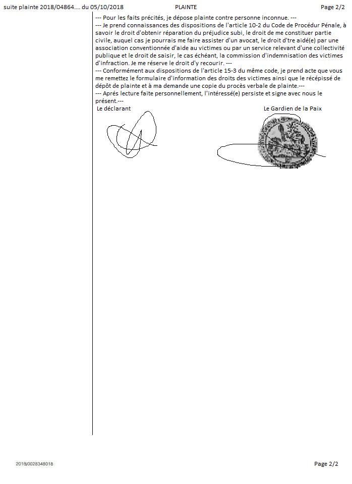 [P.N] Rapport d'action RP de 17_David - Page 2 Pv_pla10