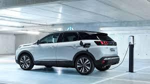 Vehículos de ocasión tipo SUV más vendidos en la actualidad 19-16-10