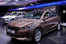 Comprando tu Peugeot en México Descar10