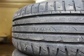 Que neumáticos montar en el peugeot 3008 Images10