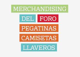 Merchandising NuevoToyotaRav4.com