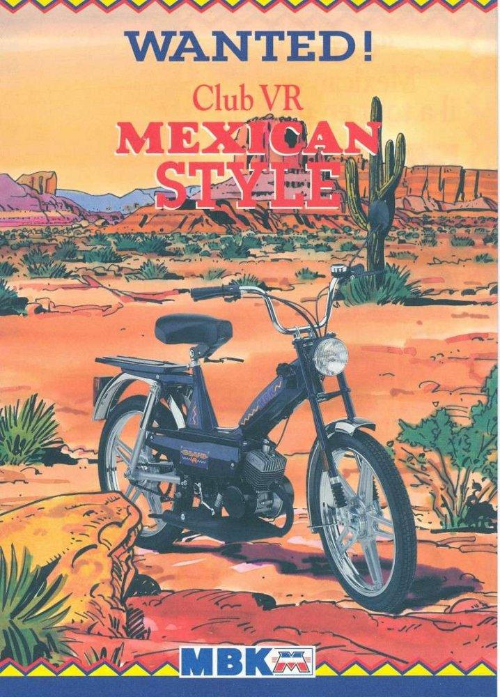 Tex Mex du 13/07/1999 et du Vogue de 88 Club_v10