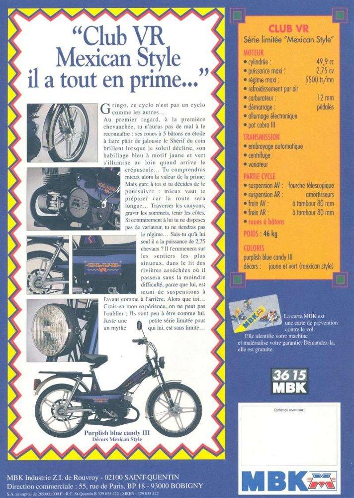 Tex Mex du 13/07/1999 et du Vogue de 88 Club_v11
