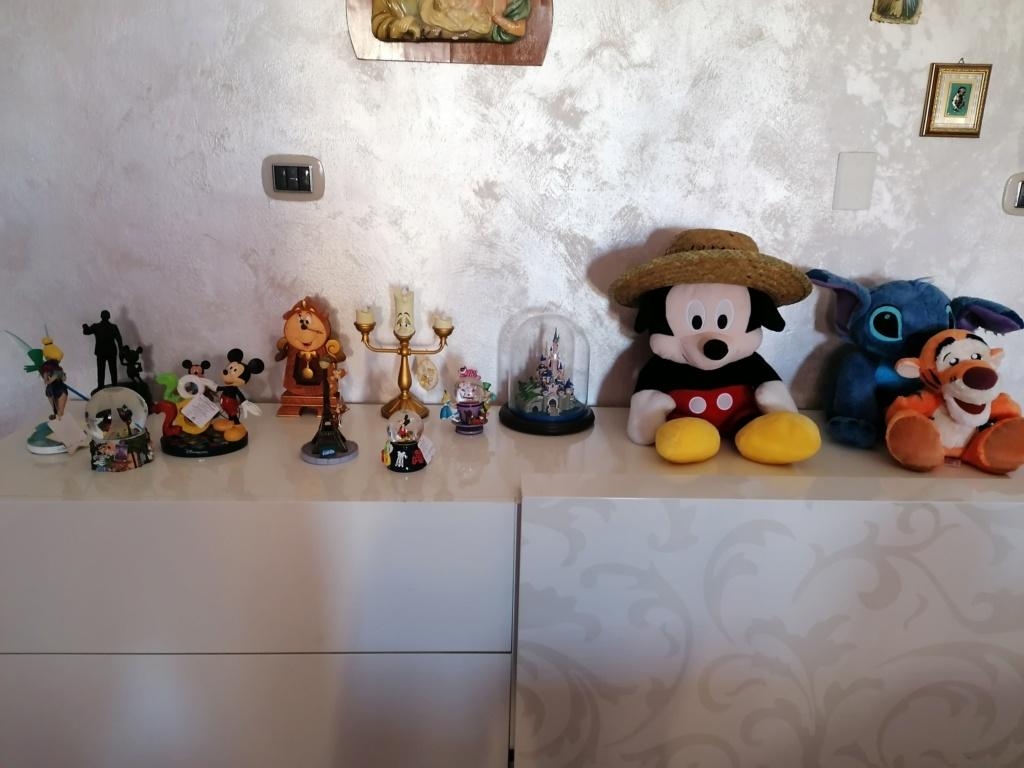 Le nostre collezioni Disney Img_2020