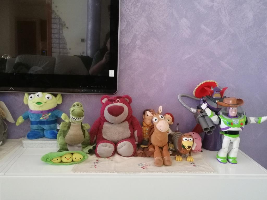 Le nostre collezioni Disney Img_2021