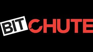 CHEO FELICIANO - FEELINGS (1995) Bitchu10