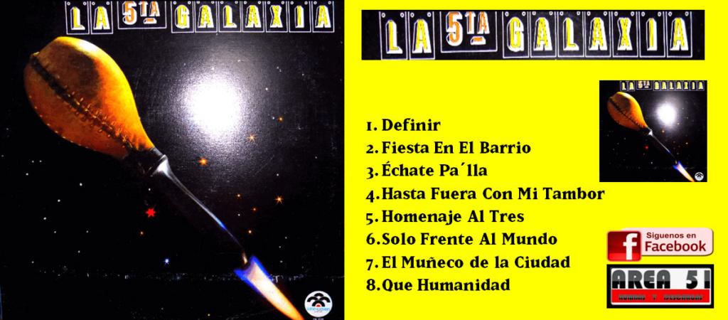 LA 5TA GALAXIA (1982) La_5ta10