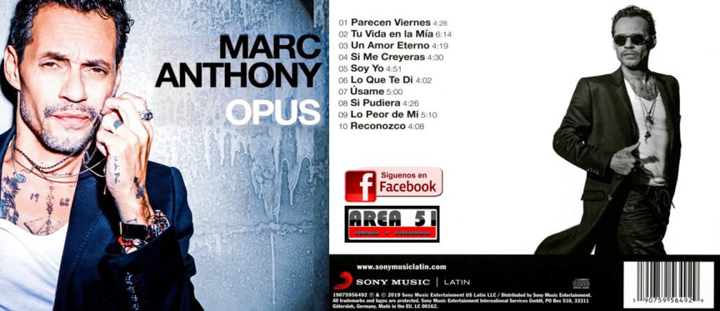 Marc anthony - Opus (2019)(320kbps) Marc_a10