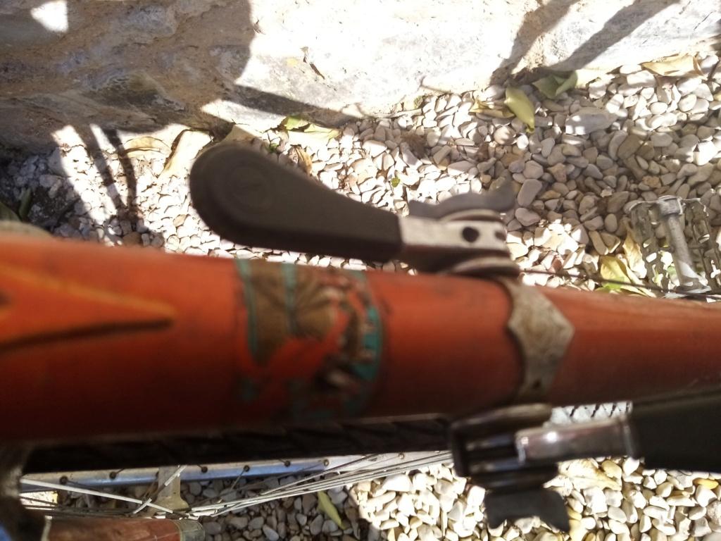 Vélo course de la marque RIVIERA Img_2011