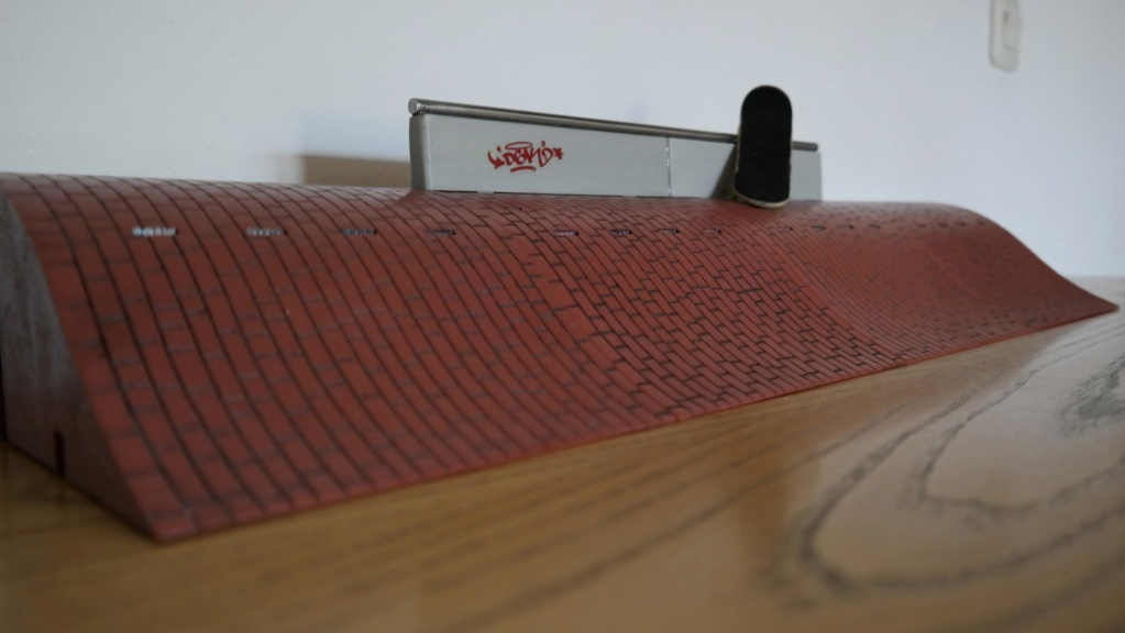 Official Newest Made/Purchased Ramps And Rails Thread. - Page 22 _1010025