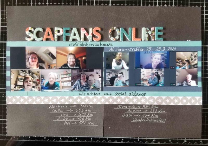 ONLINE-SCRAP-Treffen am Sonntag, den 29.03.2020 Wir_bl10