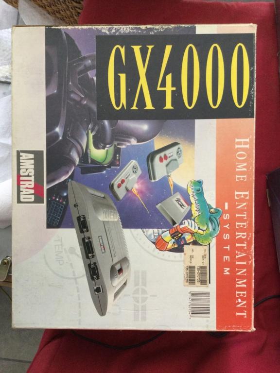 La plus belle et la plus laide boîte de console 5aa2f910
