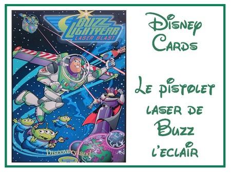 Disney Cards {Buzz l'éclair} Buzz10