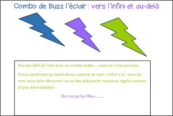 Disney Cards {Buzz l'éclair} Dzofi_16