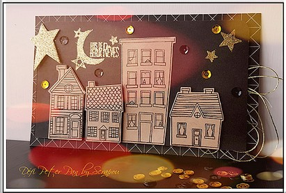 Disney Cards {Peter Pan's flight} Peter_19