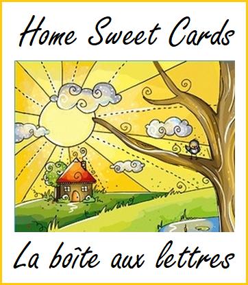 Home Sweet Cards {La boîte aux lettres} Receiv10