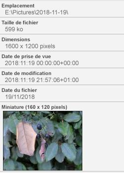 Défi S53 [2018] - Page 28 2018-120