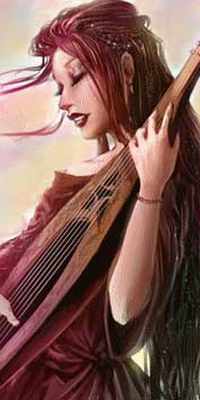 Alana O'Connor