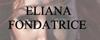Eliana - Fondatrice