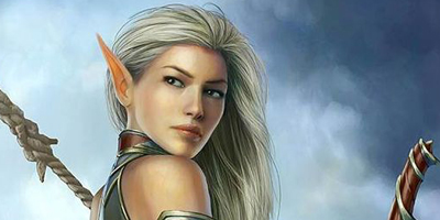 Liste des classes (peuple elfique) Guerri14