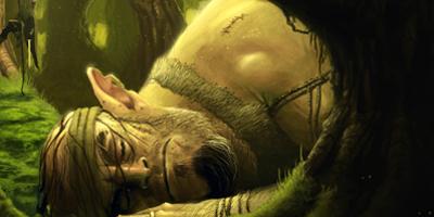 Les monstres et autres créatures rares Gzoant10