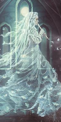 Les innombrables  fées   Les-da12