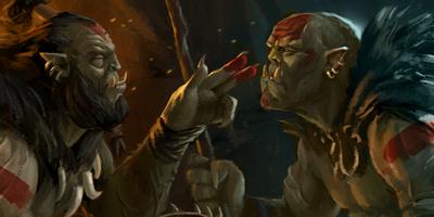 Les monstres et autres créatures rares Orc10