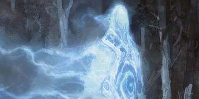 Les monstres et autres créatures rares Spectr12