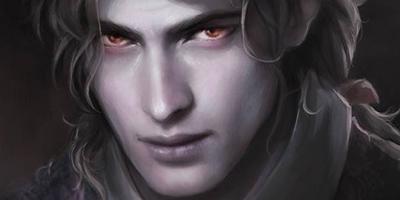 Les monstres et autres créatures rares Vampir12