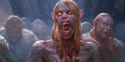 Les monstres et autres créatures rares Zombie10