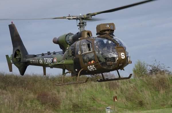 Décalcomanie alat pour hélicoptère puma et gazelles Receiv11