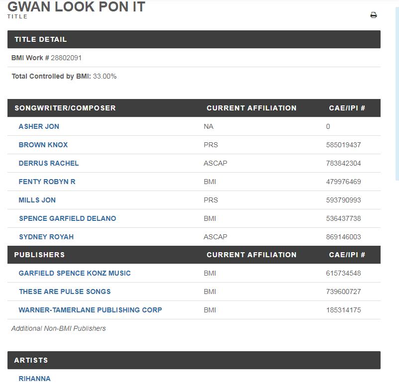 Rihanna >> preparando nuevo álbum - Página 33 Img_2010