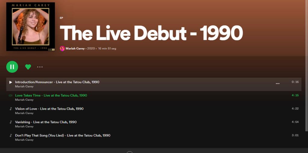 Mariah Carey >> preparando nuevo álbum Img_2014