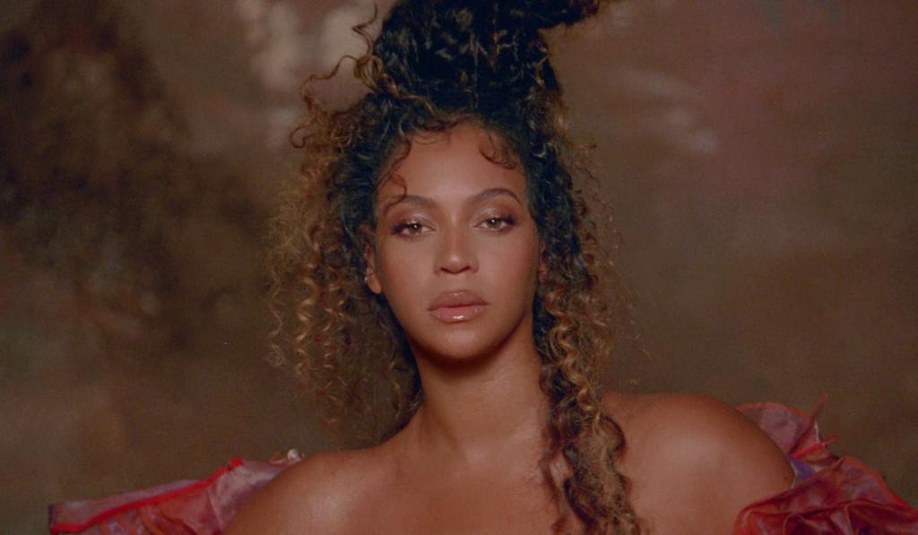 "Beyoncé >> Visual album ""Black Is King"" - Página 4 Img_2016"