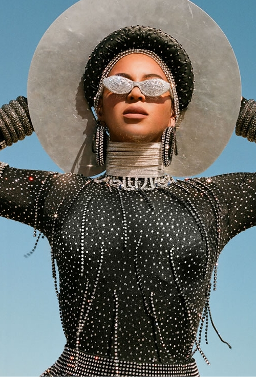 "Beyoncé >> Visual album ""Black Is King"" - Página 4 Img_2019"