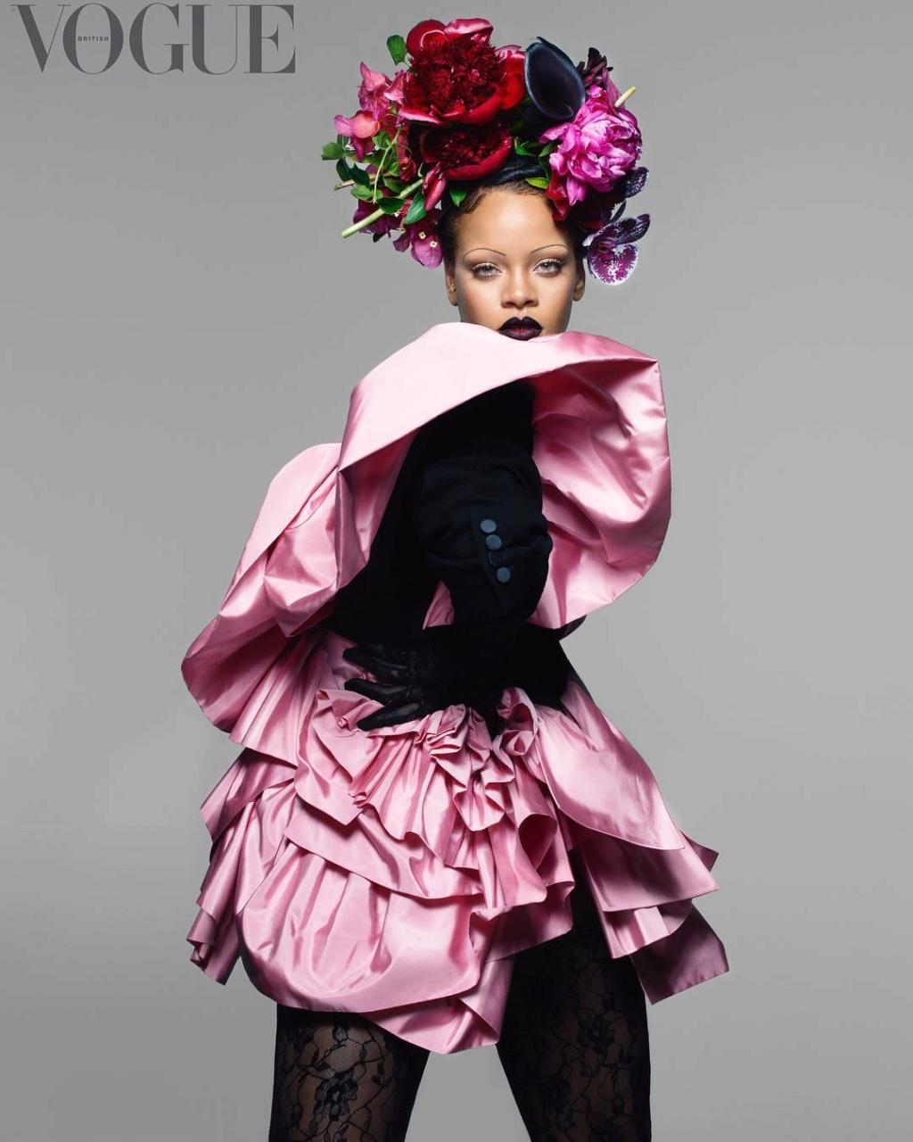 Rihanna >> preparando nuevo álbum - Página 11 Img_2047