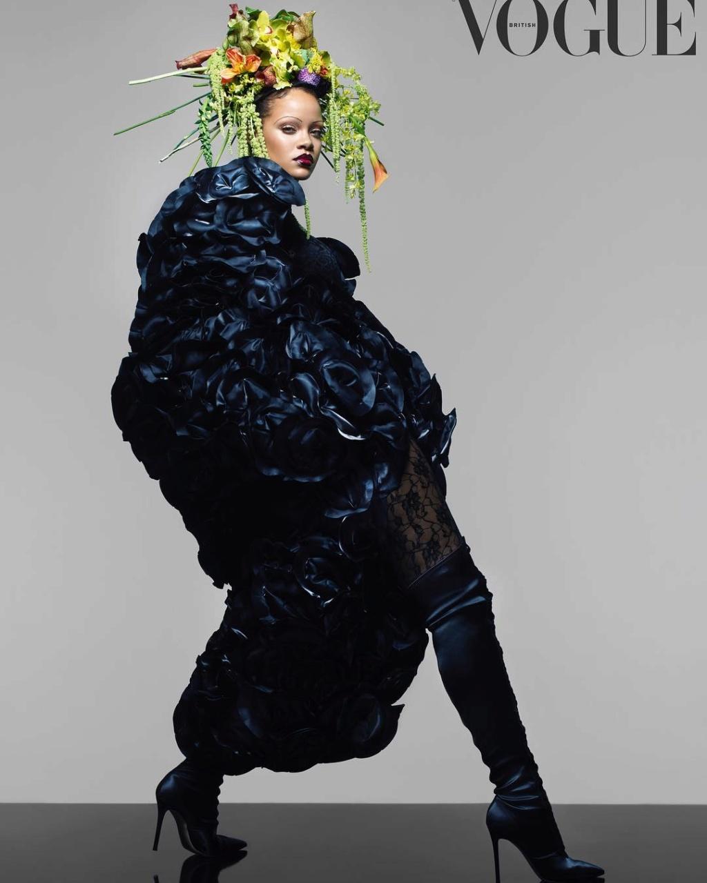 Rihanna >> preparando nuevo álbum - Página 11 Img_2048