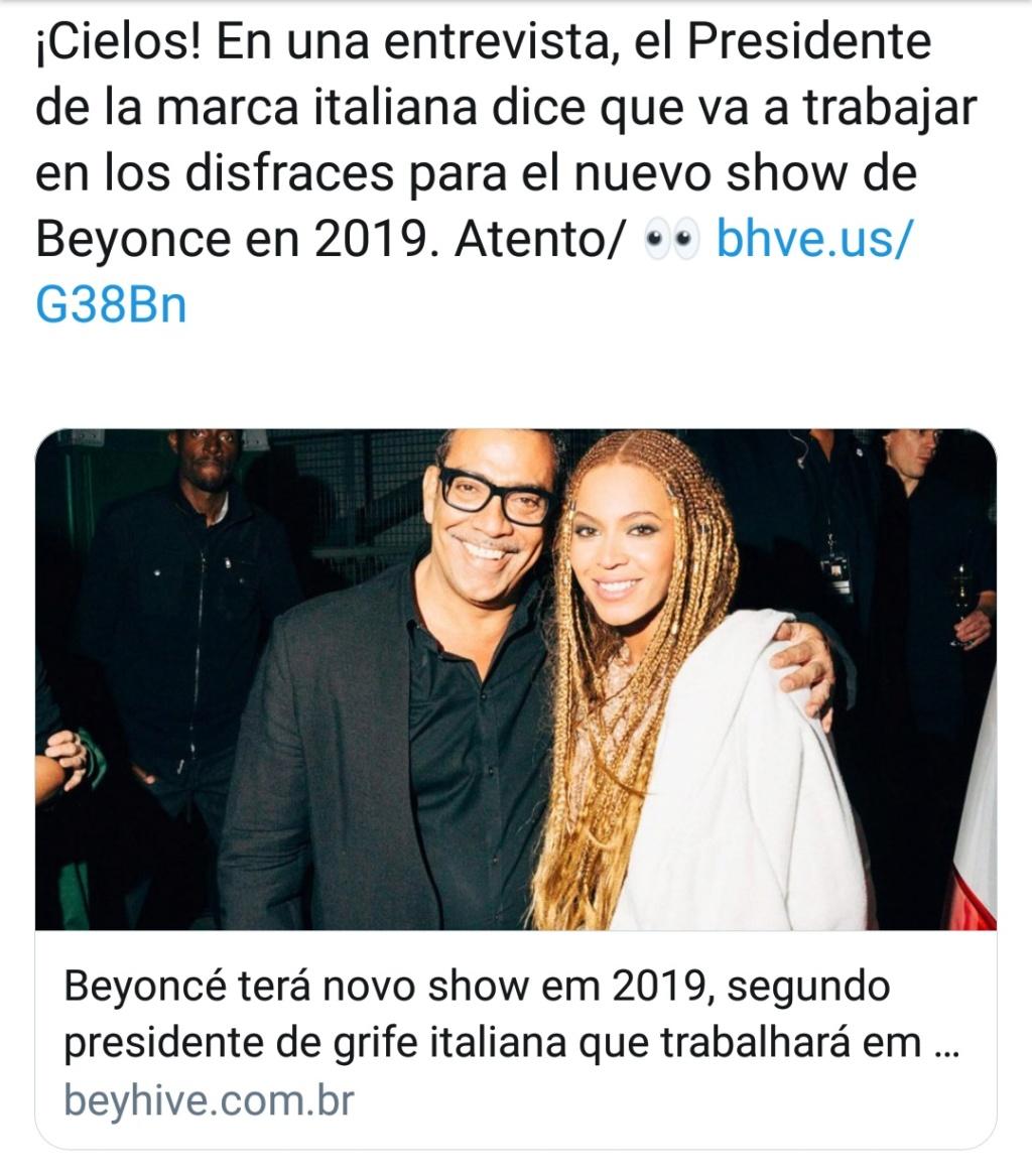 Beyoncé >> preparando nuevo álbum - Página 2 Img_2052